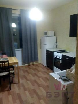 Объявление №50874507: Продаю 1 комн. квартиру. Екатеринбург, Рябинина ул., 29,
