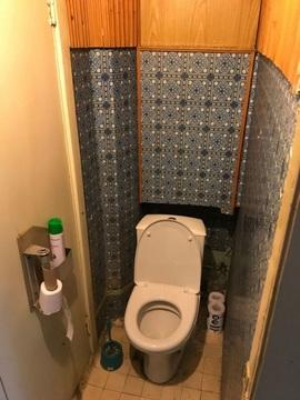 Продается 3-комнатная квартира г. Жуковский, ул. Дугина, д. 22 - Фото 4