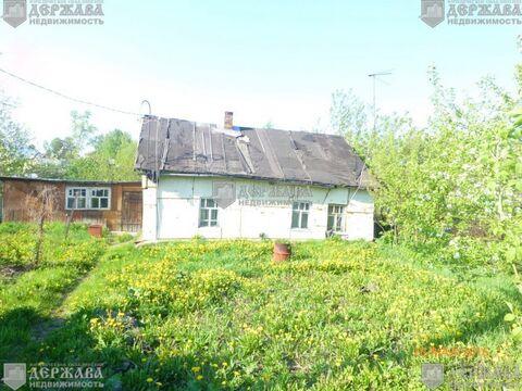 Продажа участка, Кемерово, Ул. Логовская - Фото 3