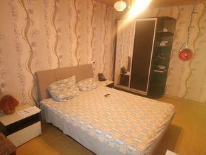 Аренда комнаты посуточно, м. Комендантский проспект, Королева пр-кт. - Фото 2