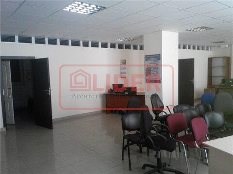 Меблированный Офис или под банк (Без комиссии) - Фото 4