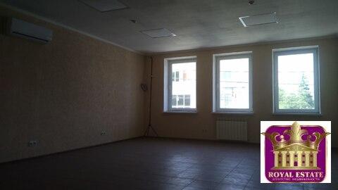 Сдам помещение 140 м2, р-он ул. Козлова и ул. Караимской - Фото 2