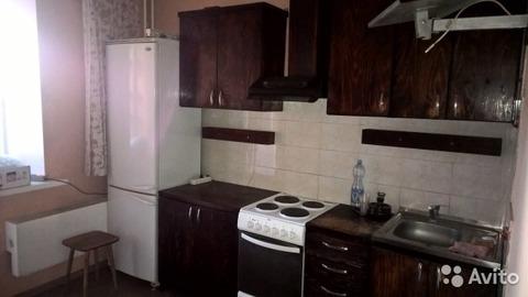 Сдам 2-ком. квартиру в Пушкино - Фото 4