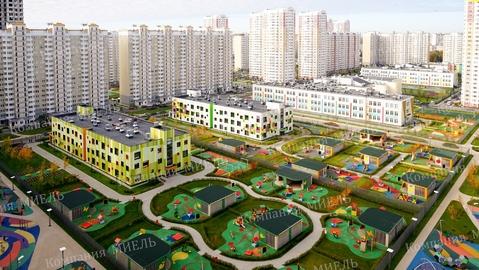 Снять квартиру в Московском - Фото 5