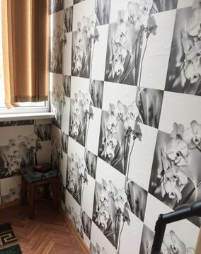 Продается квартира г Тамбов, ул Мичуринская, д 136 - Фото 5