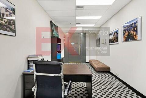Офис с высоким доходом Мельбурн Австралия - Фото 5