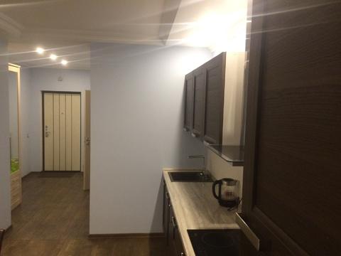 Купить квартиру в Реутов - Фото 3