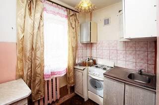 Уютная 2-ая квартира - Фото 2