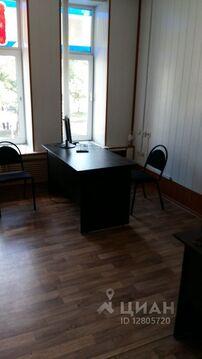 Аренда офиса, Тамбов, Ул. Карла Маркса - Фото 2