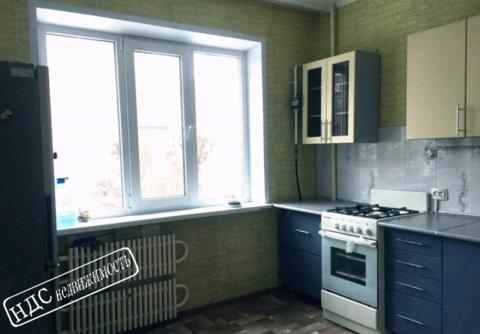 Продажа квартиры, Курск, Воробьева - Фото 3