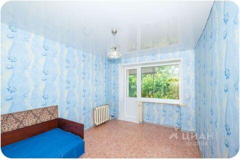 Продажа комнаты, Саранск, Ул. Веселовского - Фото 1