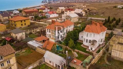 Продажа дома, Севастополь, Село Орловка - Фото 2