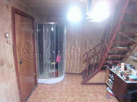 Продажа дома, Вырица, Гатчинский район, Ул. Румянцева - Фото 5