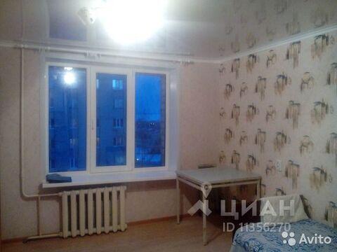 Продажа квартиры, Саранск, Ул. Транспортная - Фото 1