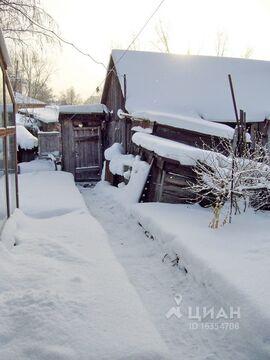 Продажа дома, Томск, Школьный пер. - Фото 2