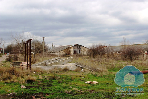 Продажа склада, Северская, Северский район, Весёлая улица - Фото 3