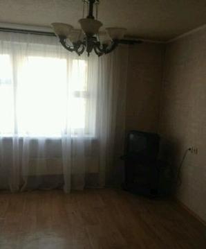 Квартира, ул. Голубинская, д.8 - Фото 3