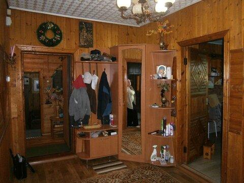 Продажа дома, Опочка, Опочецкий район, Ул. Светлая - Фото 2