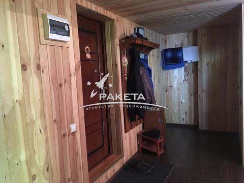 Продажа квартиры, Ижевск, Ул. Инструментальная - Фото 3