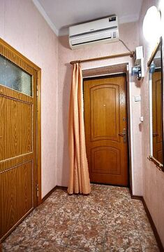 Продажа квартиры, Краснодар, Ул. Анапская - Фото 3