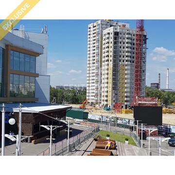 Уникальное предложение в жилом комплексе Аквамарин - Фото 3