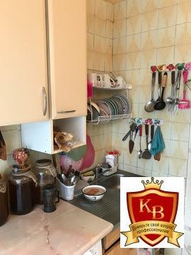 Продам 3- комн.кв в Гурьевске на 5/5 эт. ул.Красная,2. срочно! - Фото 4