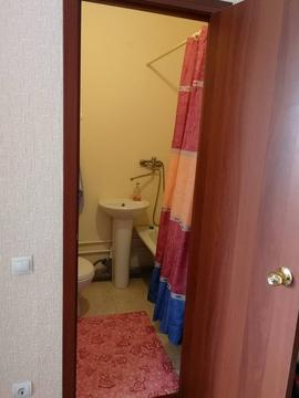 Богородский район, Новинки п, Инженерный проезд, д.7, 1-комнатная . - Фото 4
