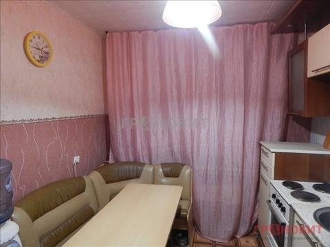 Продажа квартиры, Мошково, Мошковский район, Ул. Гагарина - Фото 4