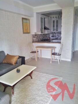 Предлагается на продажу двухкомнатная квартира в новом жилом комп - Фото 5