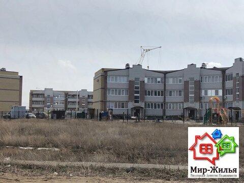 Продажа квартиры, Краснослободск, Среднеахтубинский район, ЖК . - Фото 4