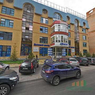 Сдается помещение в Деловом центре Сигма на ул.Калинина д.6б - Фото 2