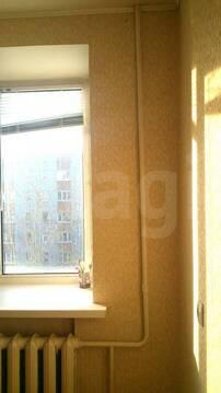 Продам 1-комн. малосем. 29.1 кв.м. Тюмень, Ватутина - Фото 2