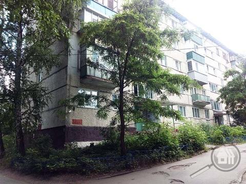 Продается 2-комнатная квартира, ул. Одесская - Фото 2