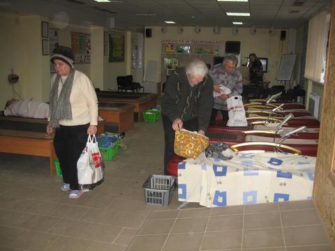 Продается помещение свободного назначения в Евпатории по ул. Крупской - Фото 4