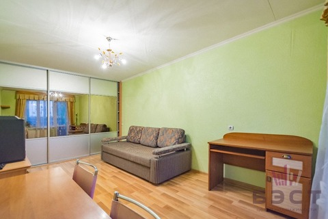 Квартира, ул. Бебеля, д.130 - Фото 5