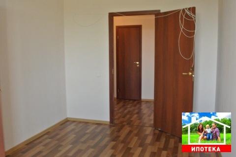 Продается 2 к. квартира в г. Коммунаре, ул. Железнодорожная, д. 29! - Фото 5