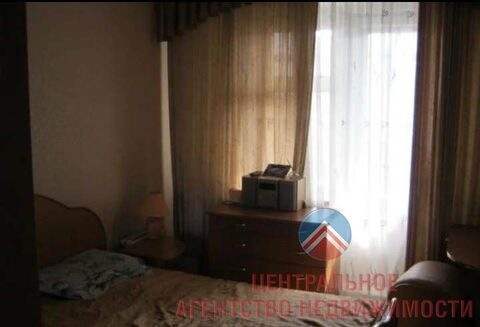 Продажа квартиры, Искитим, Ул. Южная - Фото 2
