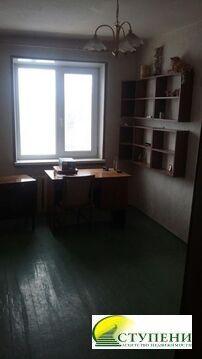Продажа квартиры, Курган, Ул. 1 Мая - Фото 2
