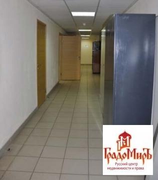 Продается Ресторан / кафе, Красногорск г, 953м2 - Фото 2