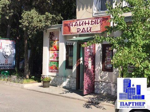 Свое помещение 17 м2 в Ялте на Чехова, 20 - Фото 2