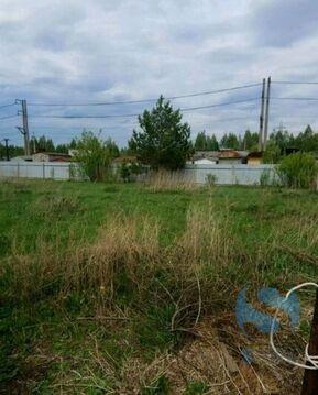 Продажа участка, Тюмень, Ул Российская - Фото 3