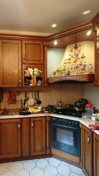 Просторная квартира полностью готовая для комфортного проживания - Фото 5