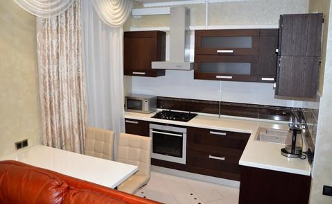 Сдается 2 комнатная квартира, набережная канала Грибоедова д.72 - Фото 3