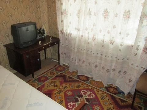 4к квартира в Хотьково - Фото 2