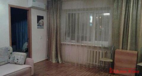 Аренда квартиры, Хабаровск, Матвеевское ш. - Фото 3