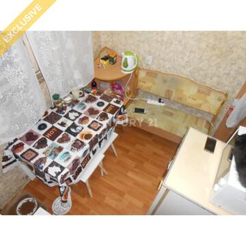 2-х комнатная квартира - Волгоградская 37 - Фото 5