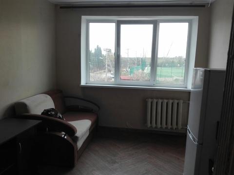 Комната с хорошим ремонтом в Стрелецкой бухте.Рядом школа , пляж - Фото 2