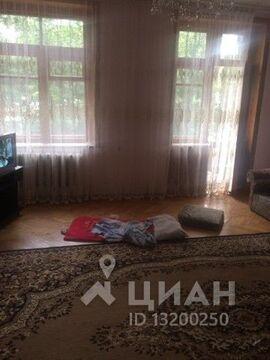 Продажа квартиры, Владикавказ, Ул. Тельмана - Фото 1