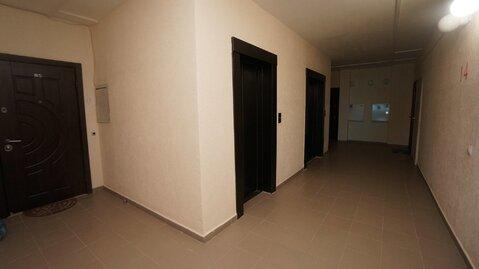 Видовая квартира с новым дизайнерским ремонтом в Южном районе. - Фото 3