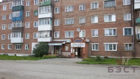 Коммерческая недвижимость, Розы Люксембург, д.77 - Фото 1